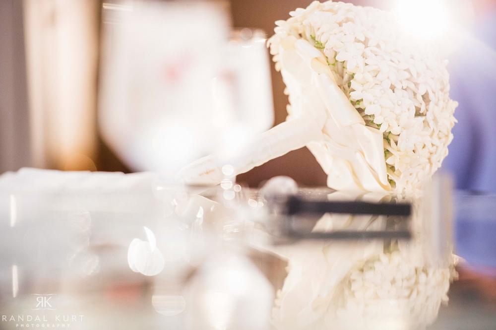 40-fairmont-pacific-rim-wedding.jpg