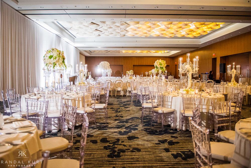 38-fairmont-pacific-rim-wedding.jpg