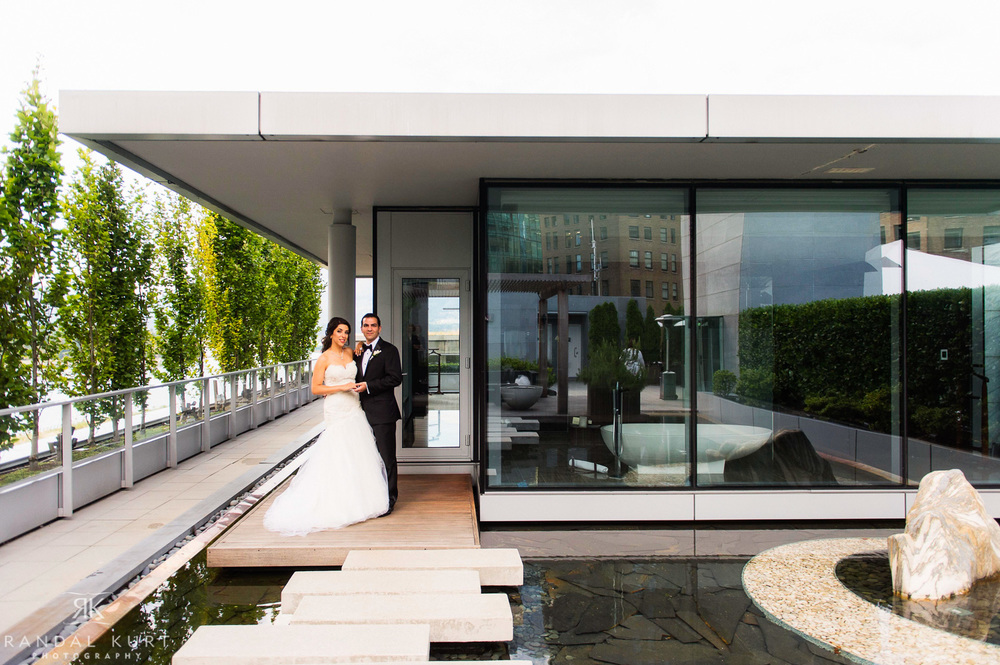 41-fairmont-pacific-rim-wedding.jpg