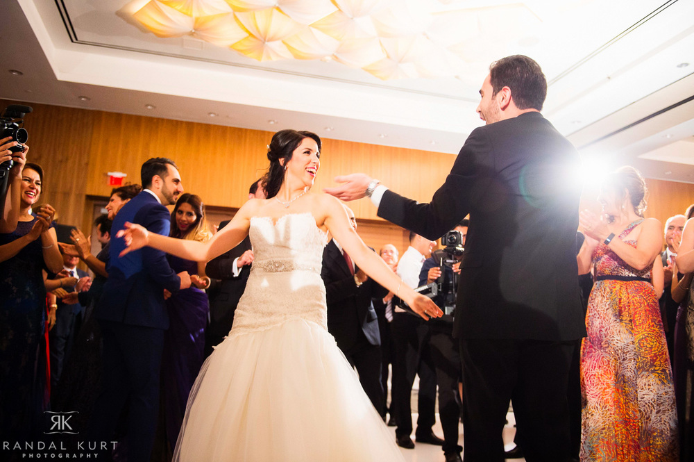 43-fairmont-pacific-rim-wedding.jpg