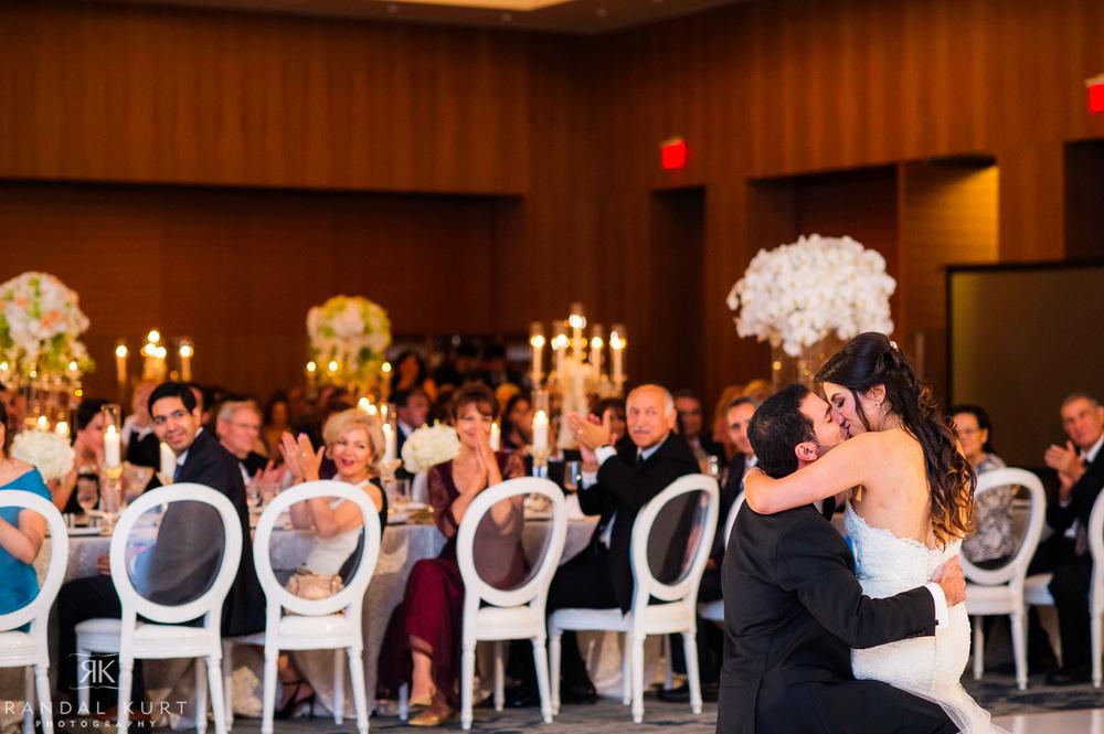44-fairmont-pacific-rim-wedding.jpg