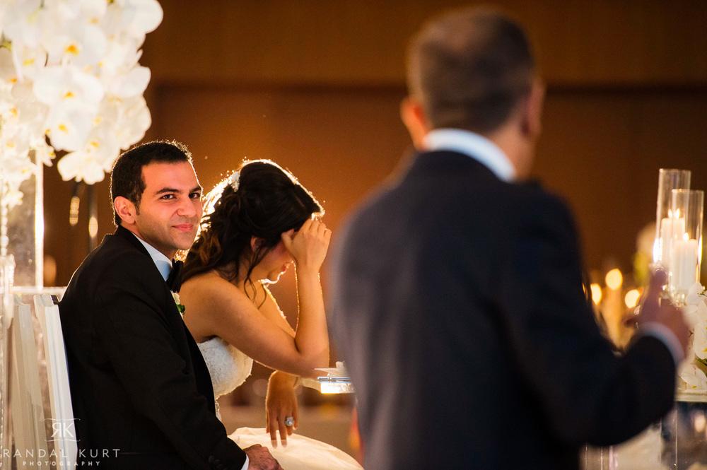 46-fairmont-pacific-rim-wedding.jpg