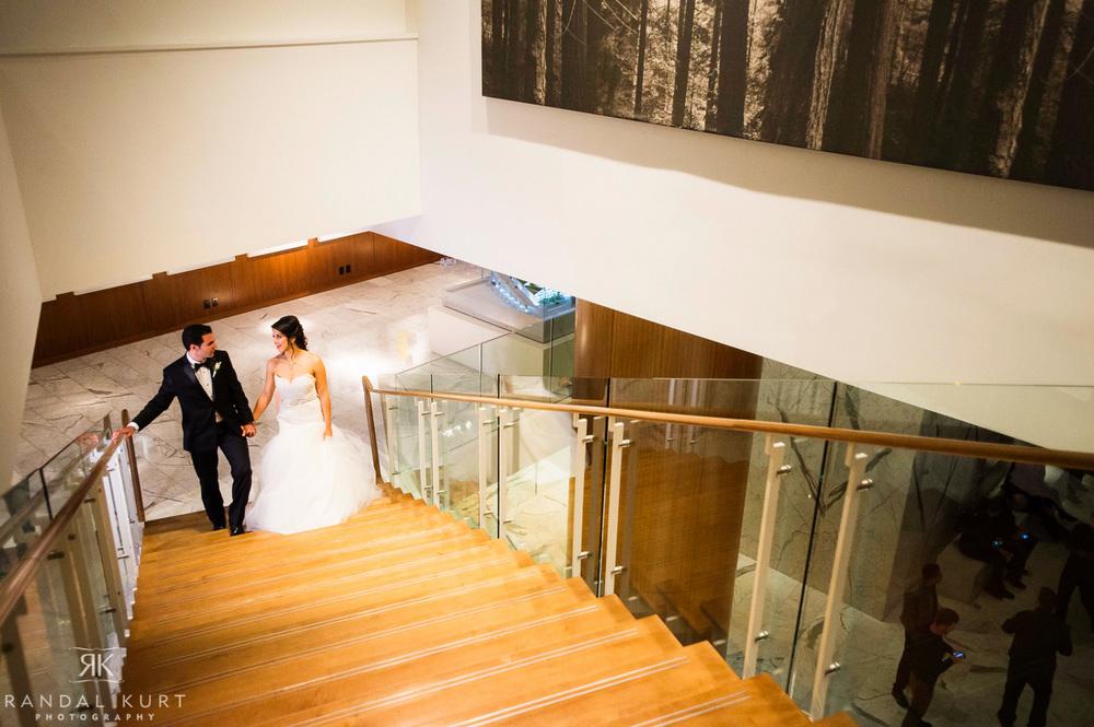 47-fairmont-pacific-rim-wedding.jpg