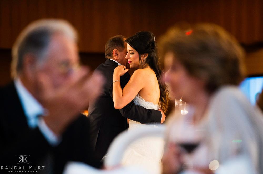 48-fairmont-pacific-rim-wedding.jpg
