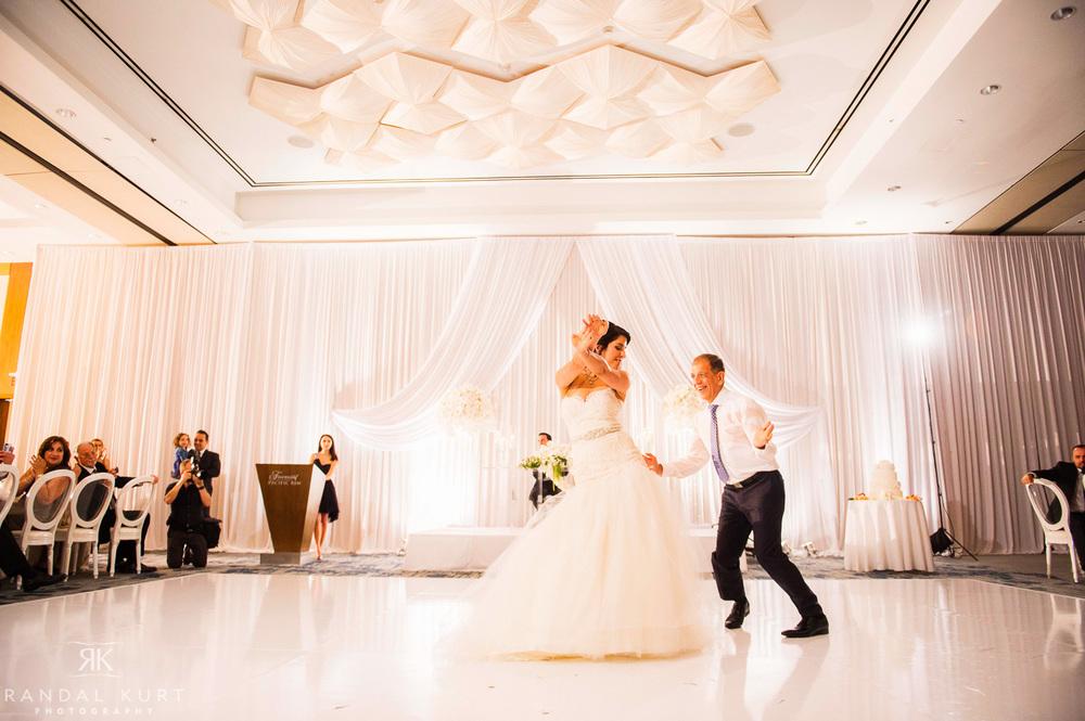 49-fairmont-pacific-rim-wedding.jpg