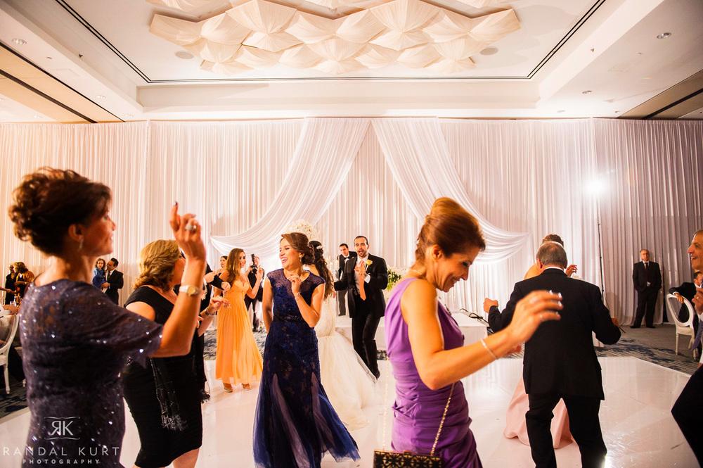 50-fairmont-pacific-rim-wedding.jpg
