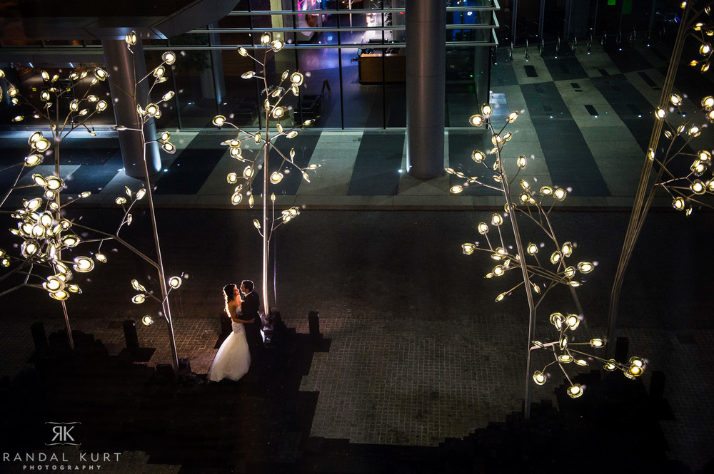 51-fairmont-pacific-rim-wedding.jpg