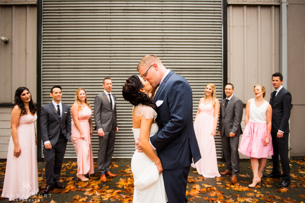 15-creekside-wedding.jpg