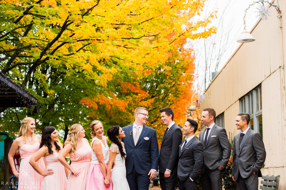 21-creekside-wedding.jpg