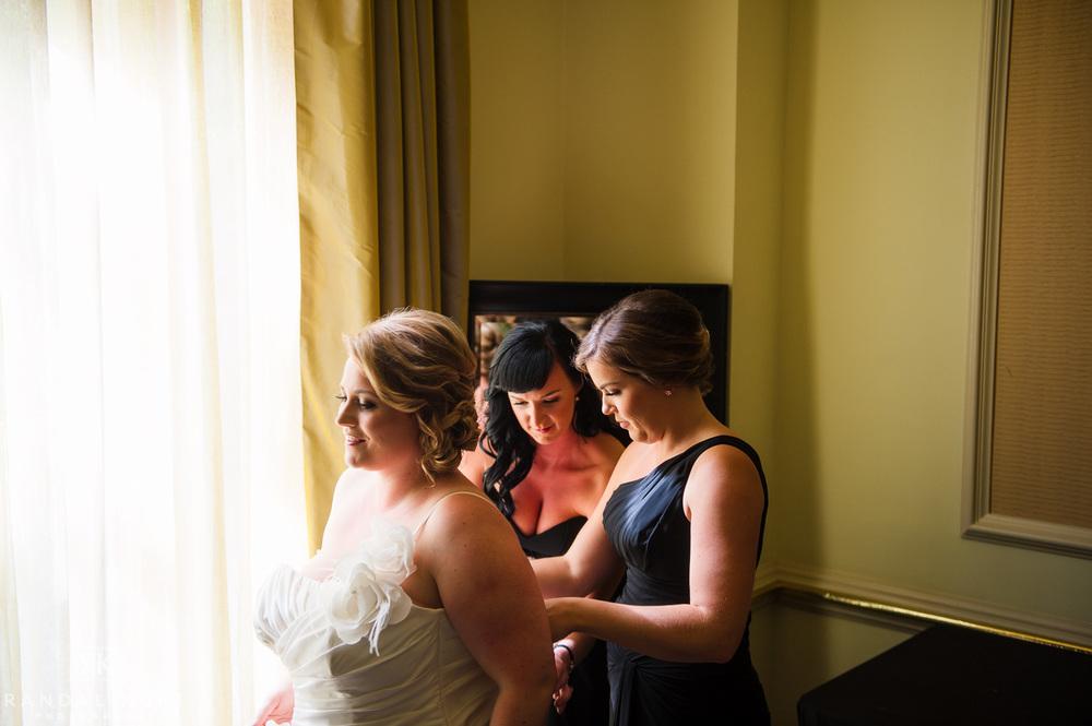 09-portland-wedding.jpg