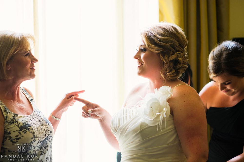 11-portland-wedding.jpg