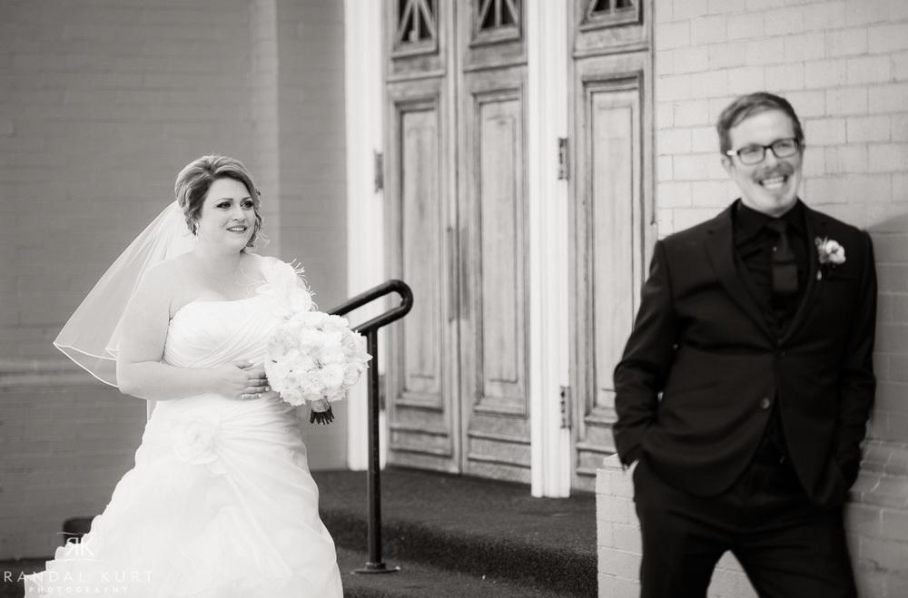 15-portland-wedding.jpg