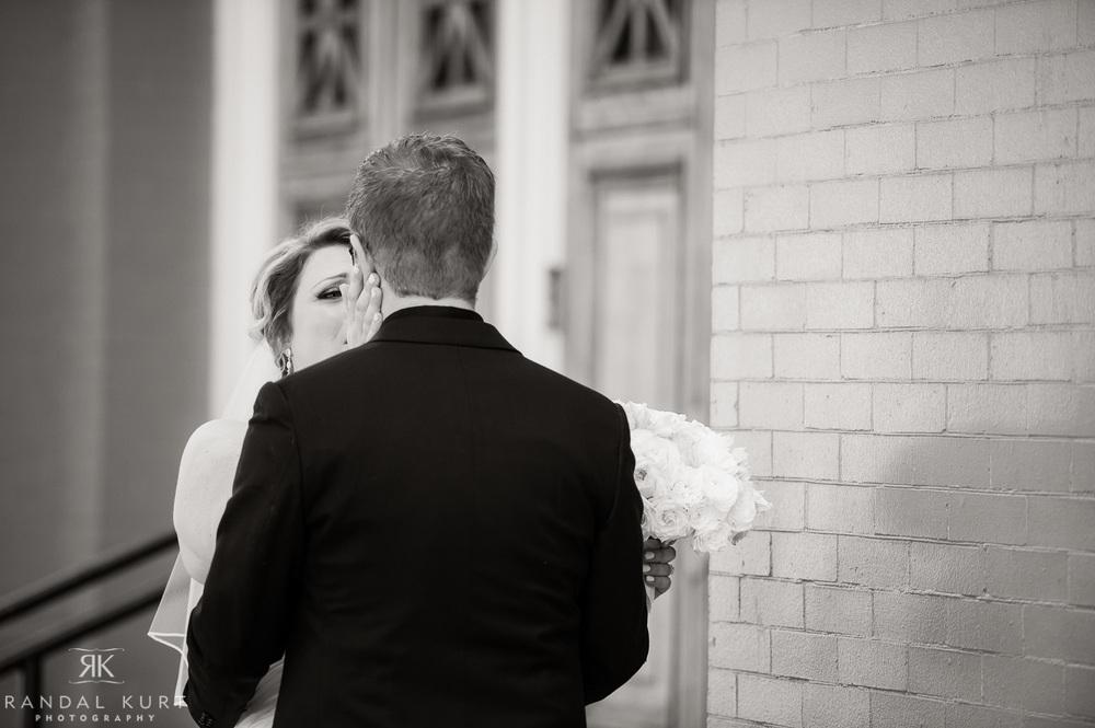 16-portland-wedding.jpg