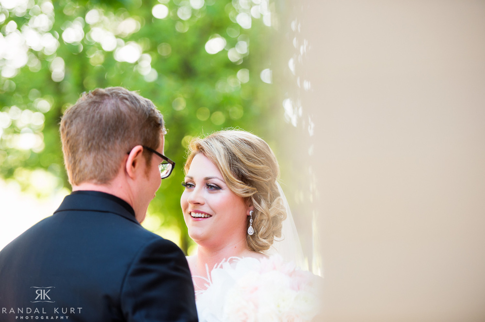 18-portland-wedding.jpg
