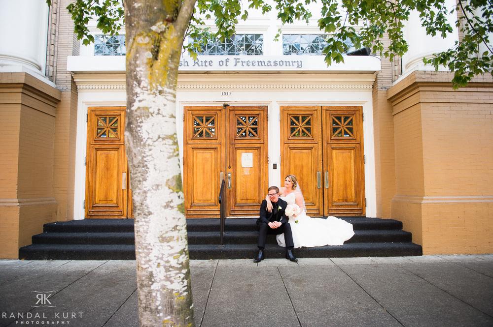 19-portland-wedding.jpg