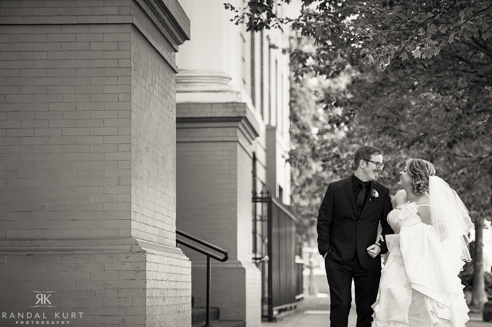 21-portland-wedding.jpg