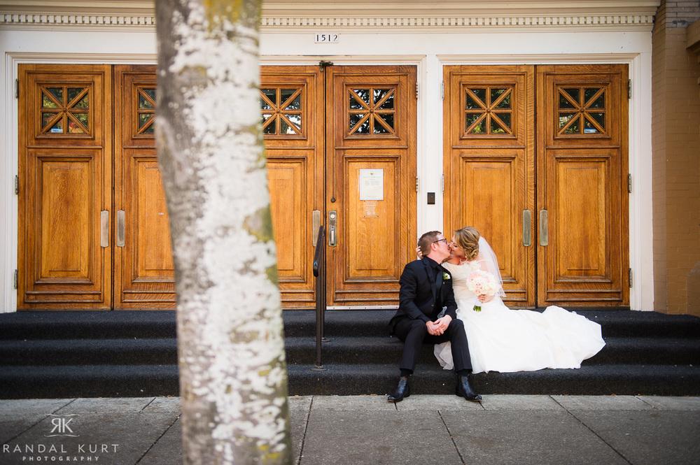 20-portland-wedding.jpg
