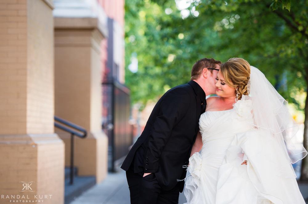22-portland-wedding.jpg