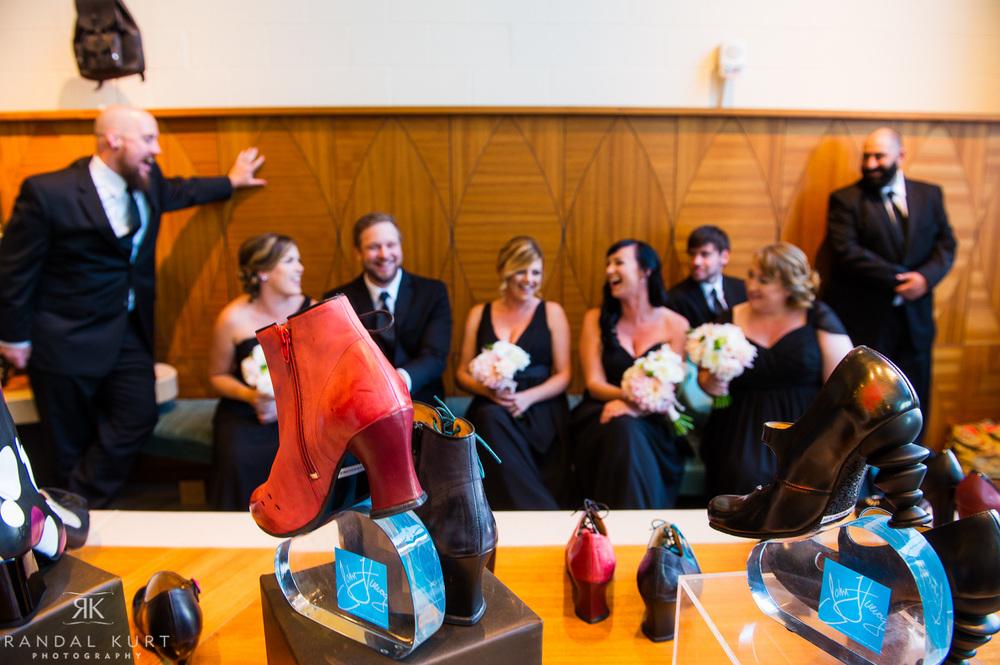 27-portland-wedding.jpg
