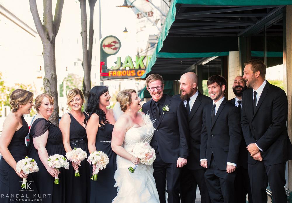 28-portland-wedding.jpg