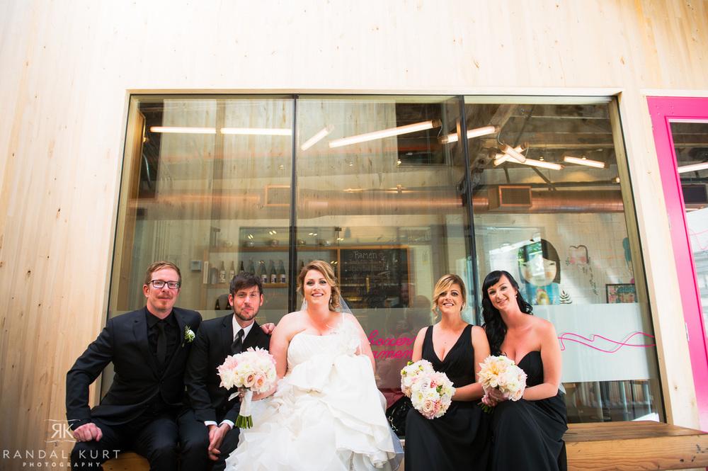 29-portland-wedding.jpg