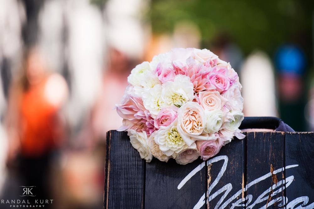 30-portland-wedding.jpg