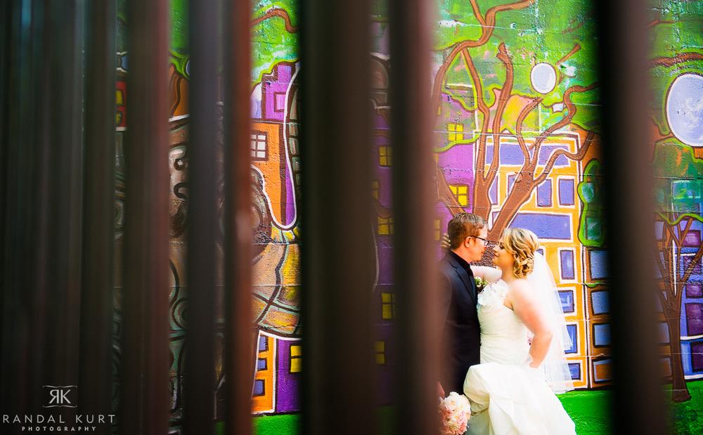 32-portland-wedding.jpg