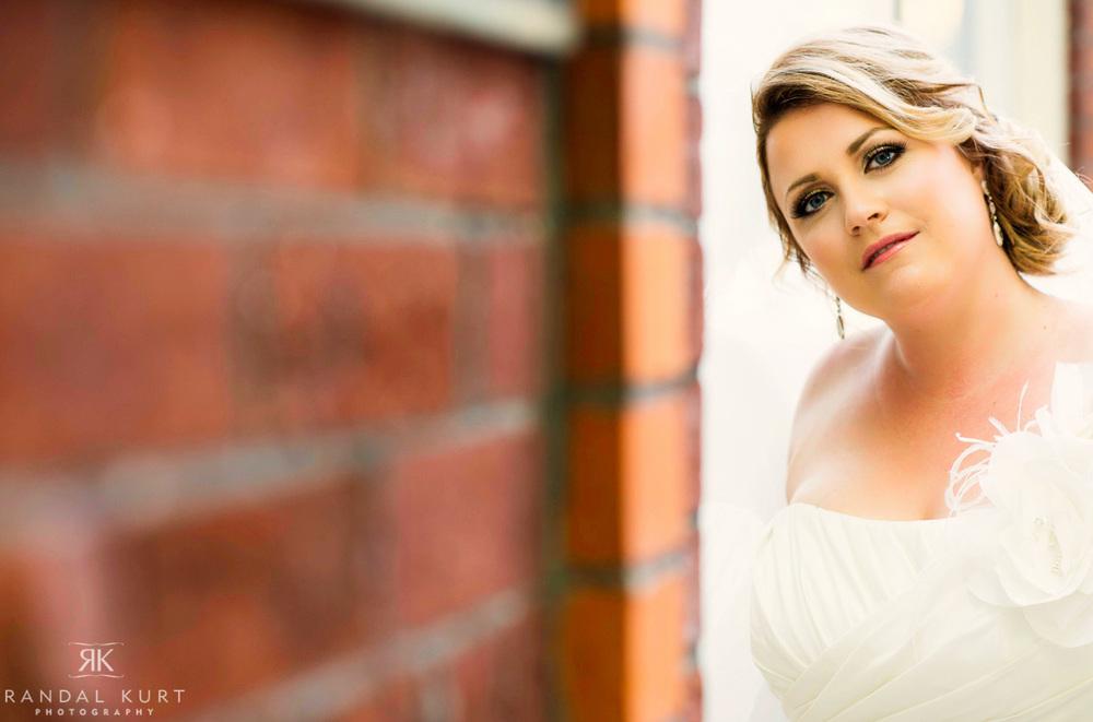 33-portland-wedding.jpg