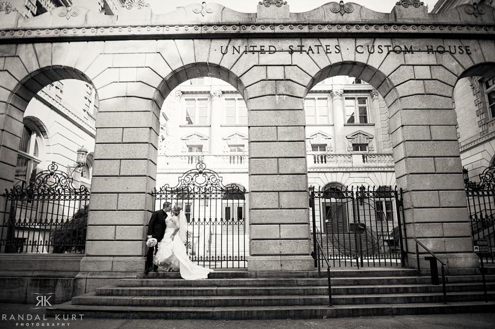 35-portland-wedding.jpg