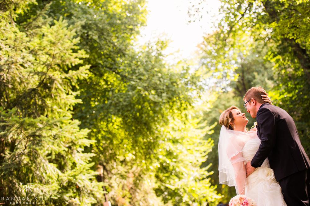 34-portland-wedding.jpg
