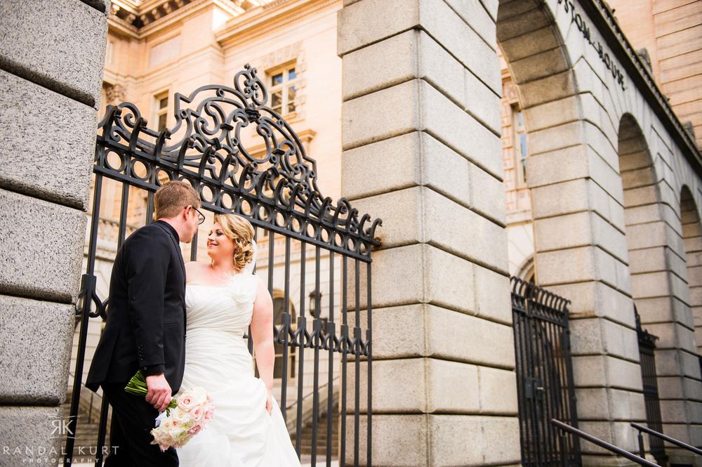 36-portland-wedding.jpg