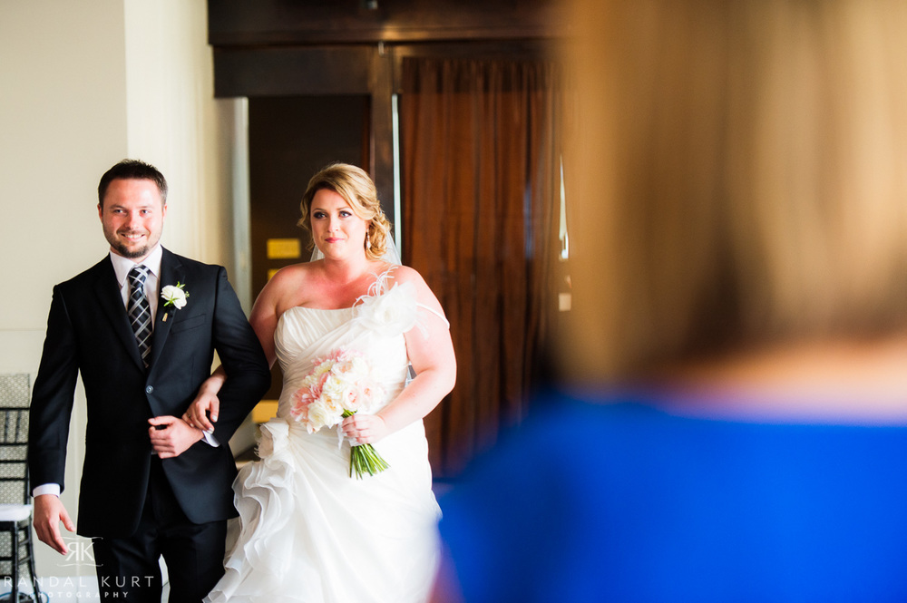 38-portland-wedding.jpg