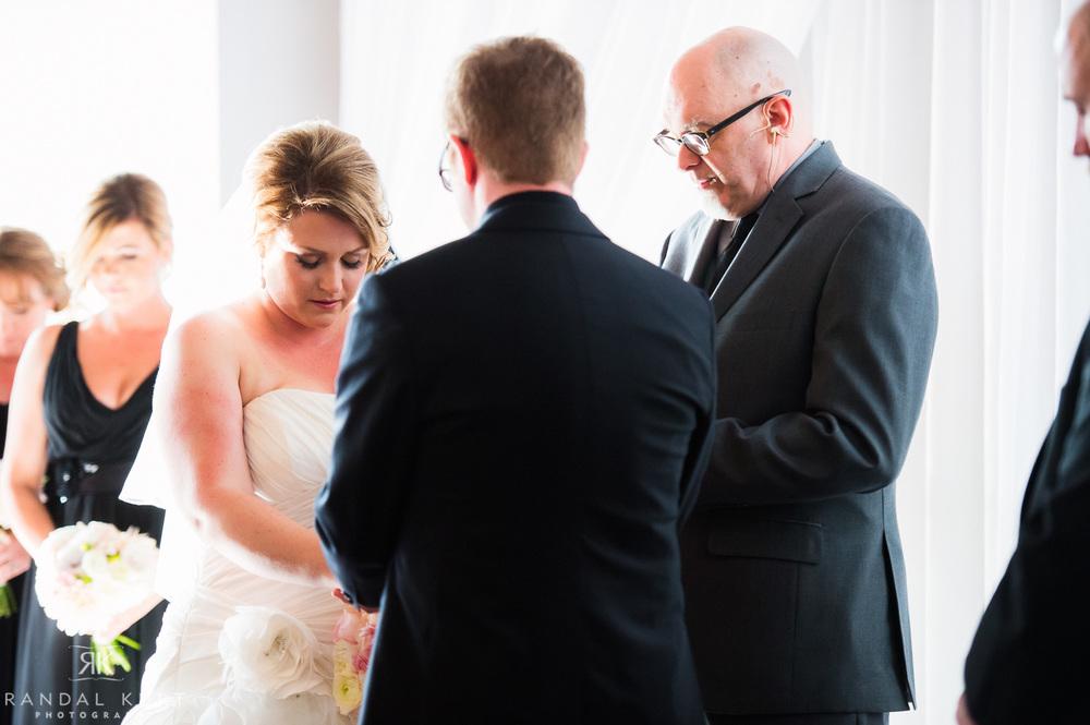 39-portland-wedding.jpg