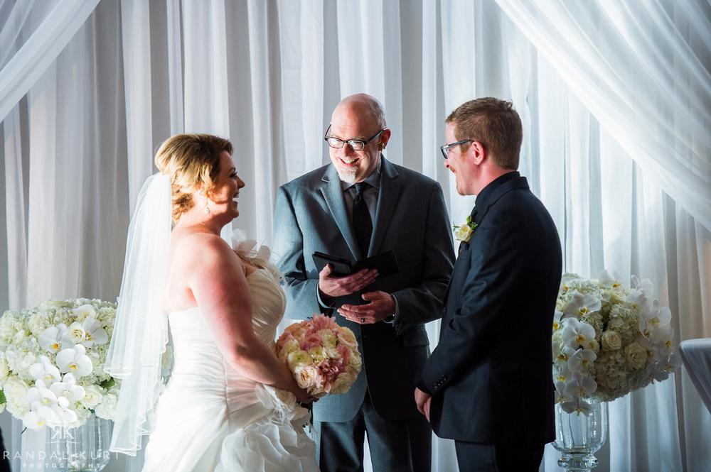 40-portland-wedding.jpg
