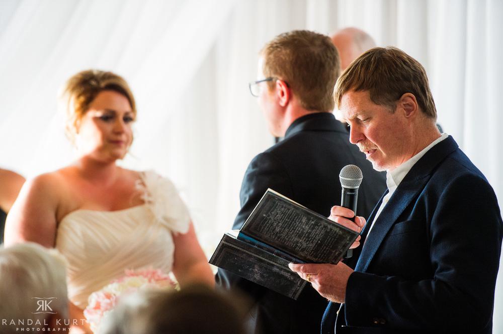 42-portland-wedding.jpg