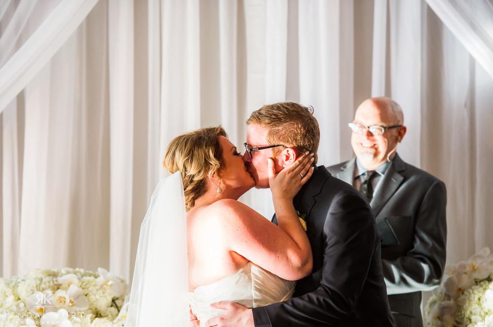 43-portland-wedding.jpg