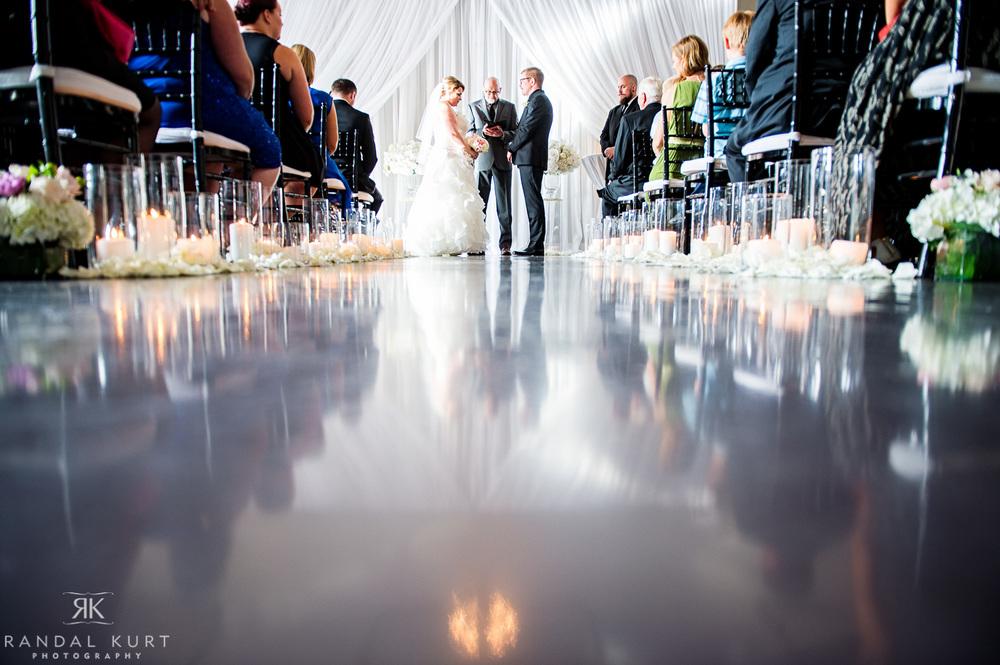 41-portland-wedding.jpg