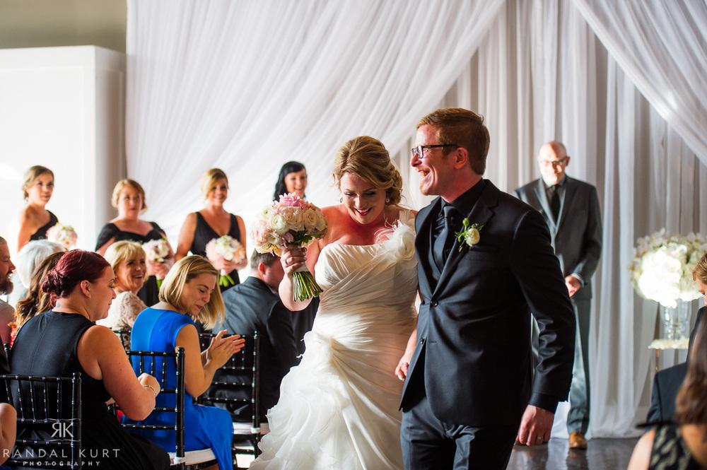 44-portland-wedding.jpg