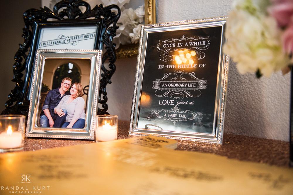 46-portland-wedding.jpg