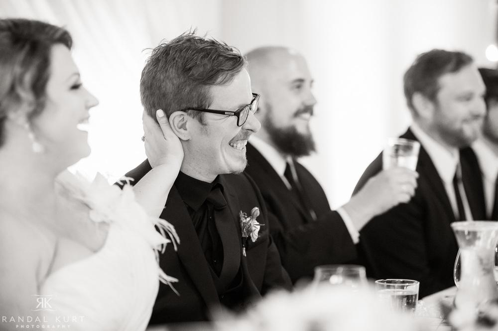 53-portland-wedding.jpg