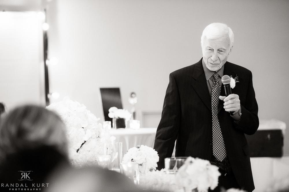 54-portland-wedding.jpg