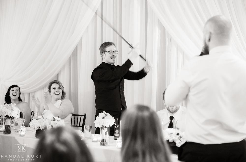 57-portland-wedding.jpg