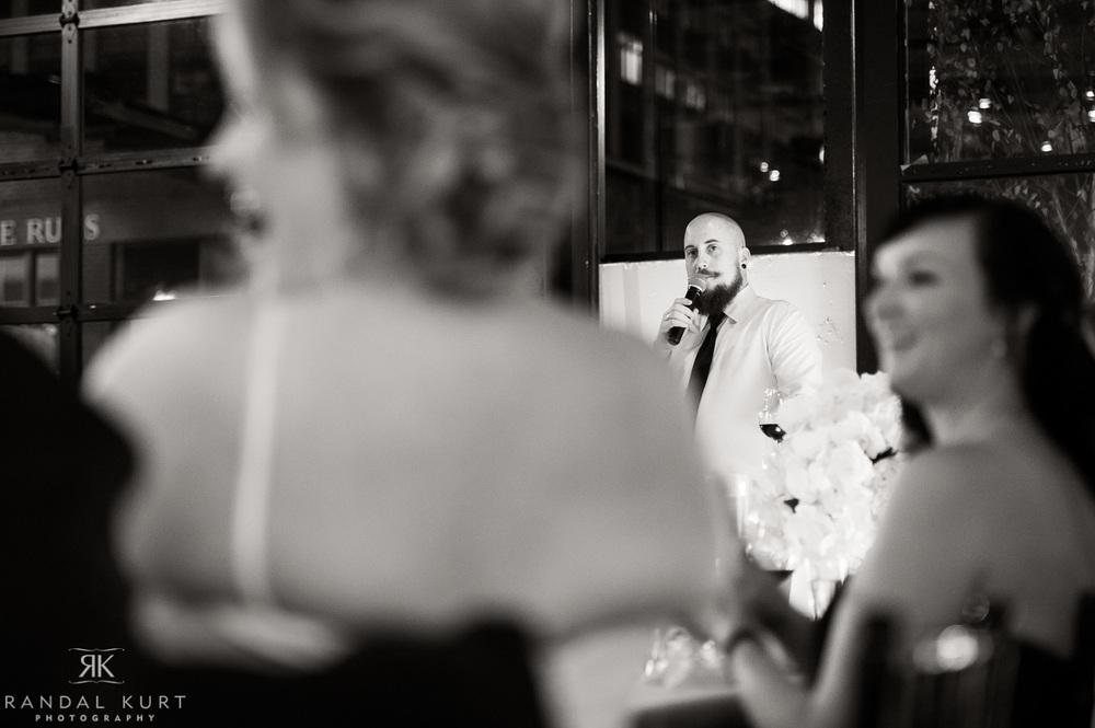 56-portland-wedding.jpg