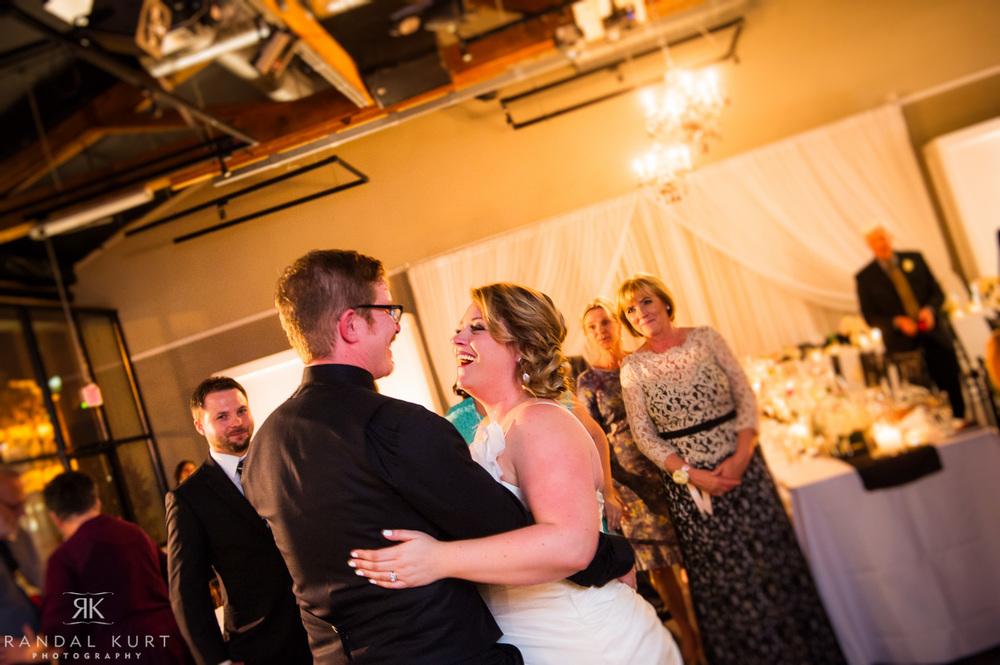 58-portland-wedding.jpg