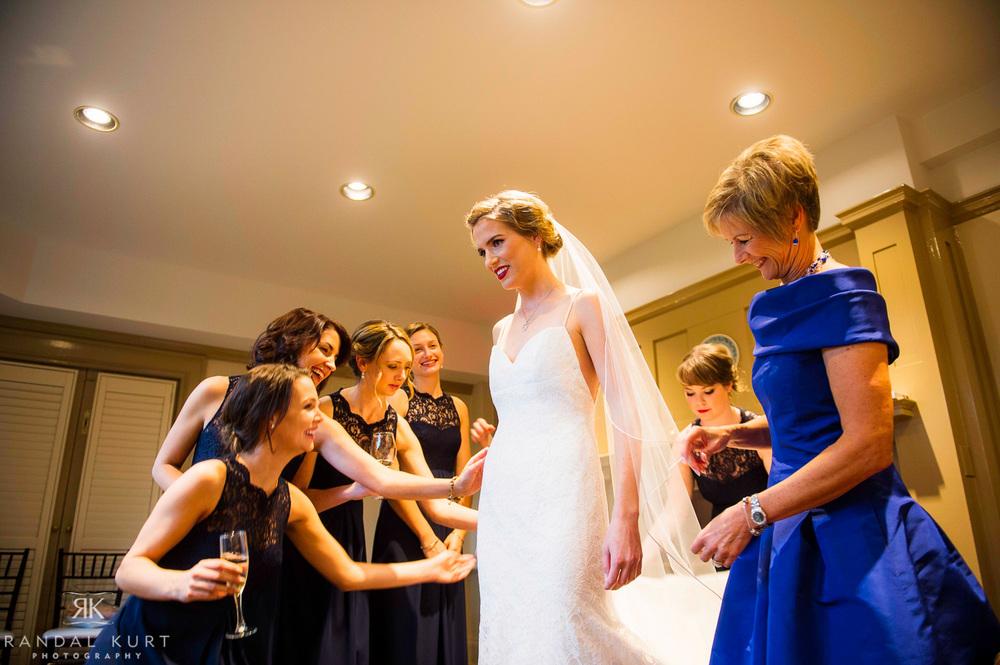 04-brock-house-wedding.jpg