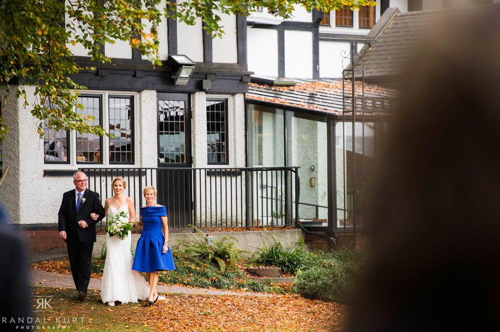 09-brock-house-wedding.jpg