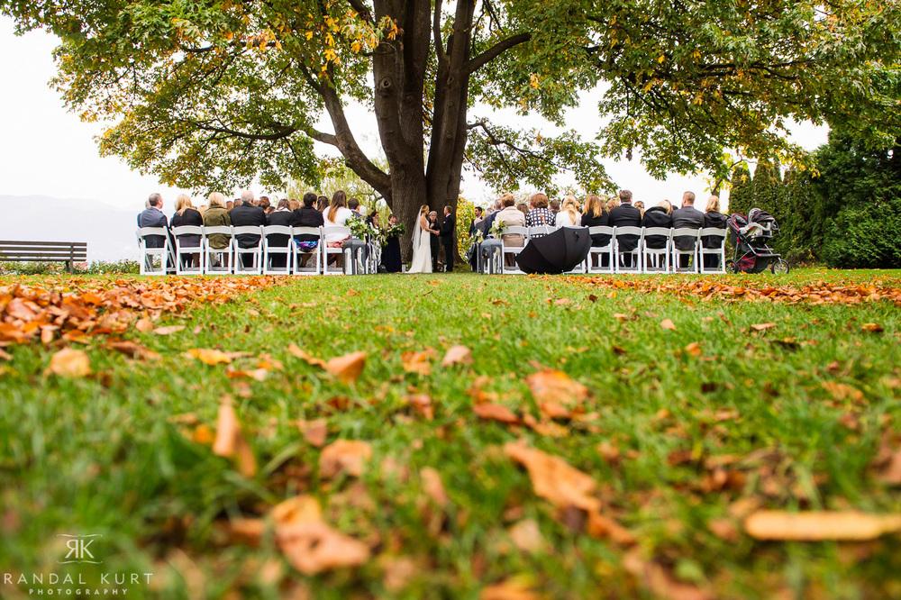 11-brock-house-wedding.jpg