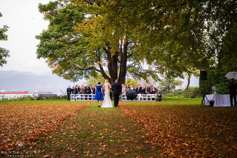 10-brock-house-wedding.jpg