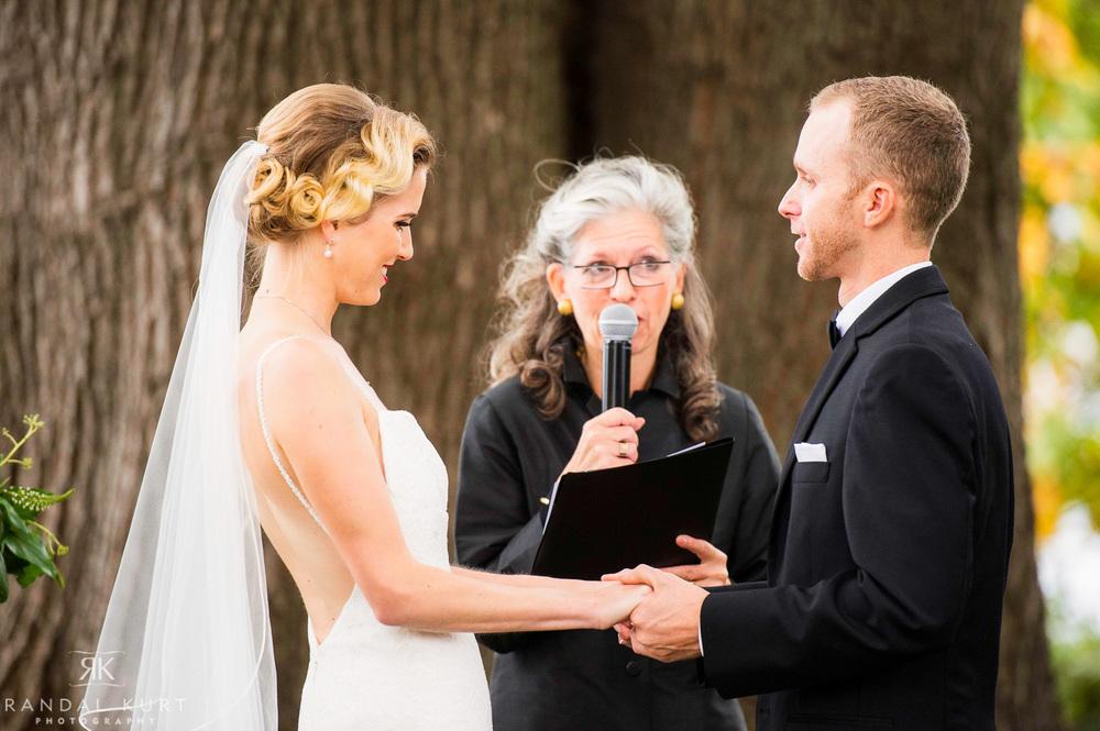 13-brock-house-wedding.jpg