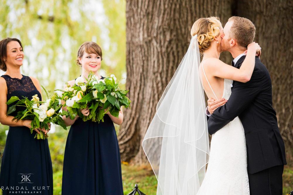 14-brock-house-wedding.jpg
